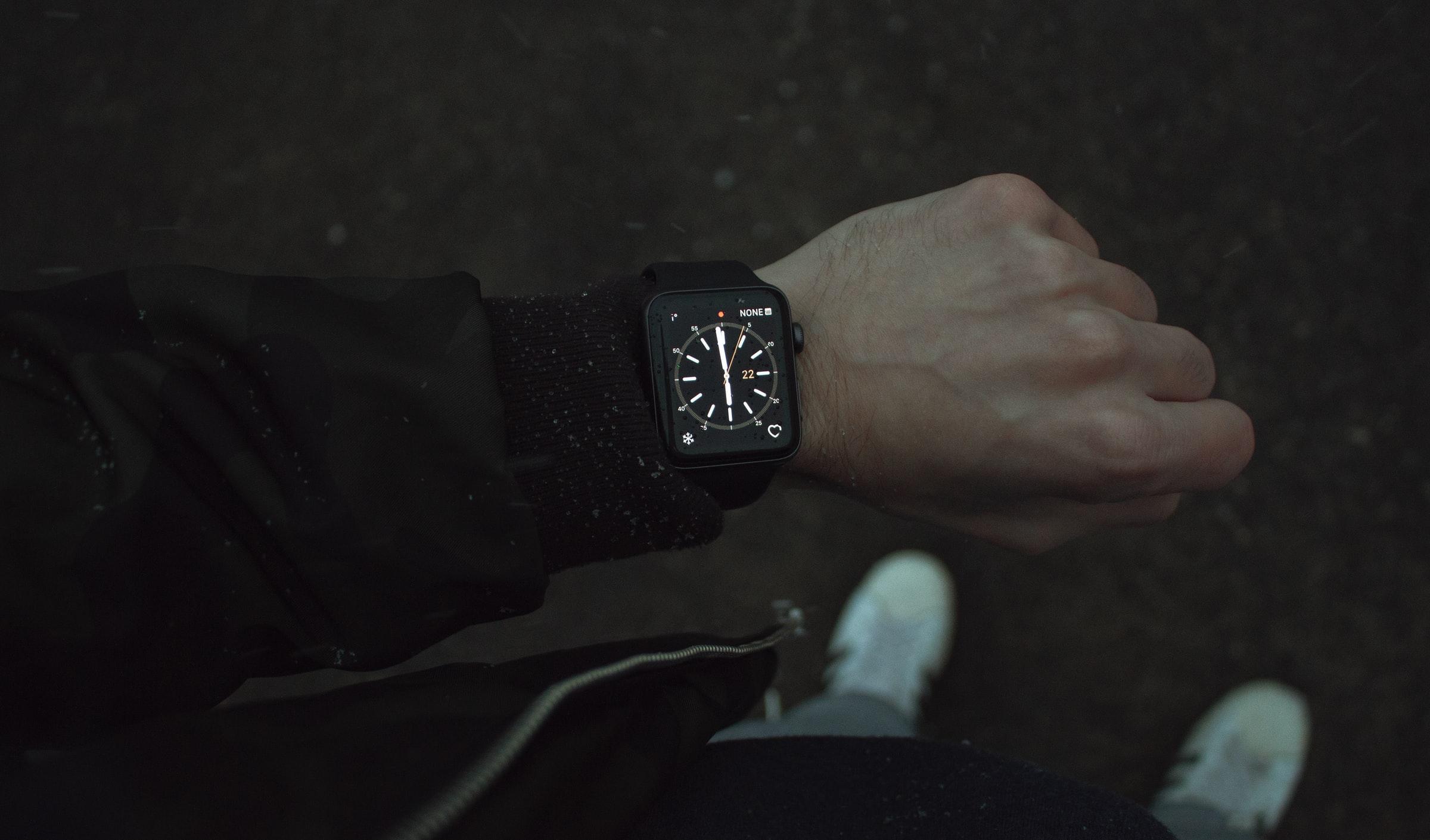 Watch (Full-Width)